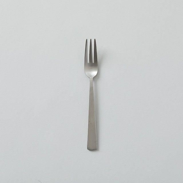 ケーキフォーク / DAN