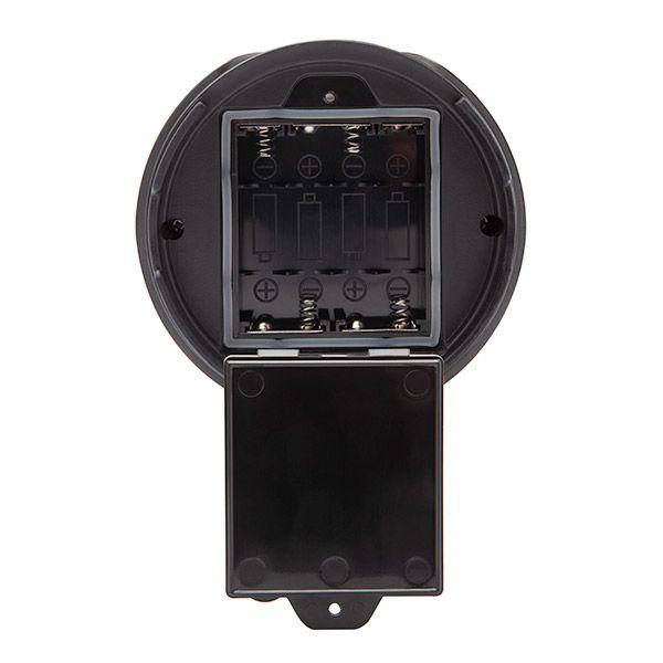 オット センサーポンプ L ブラック