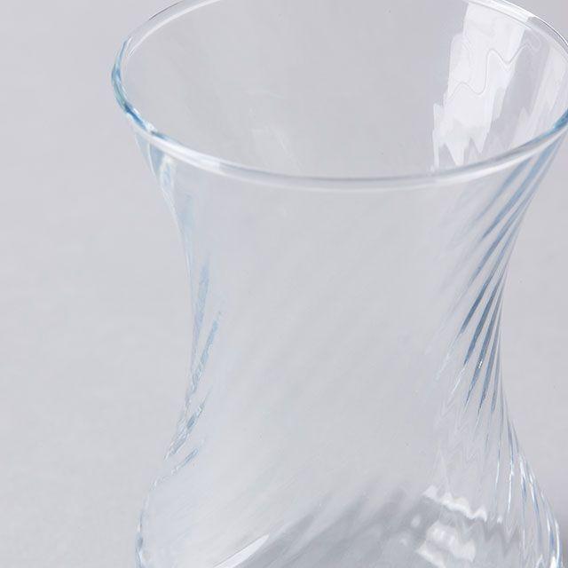 【2点SET】チャイグラス & ソーサー / Pasabahce