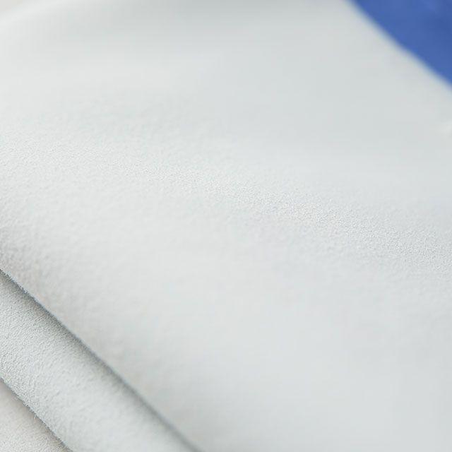 MARIGOLD/マリーゴールド グローブ 敏感肌用