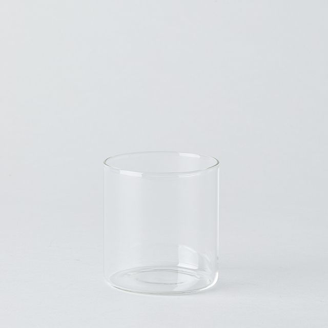 VISION GLASS LW
