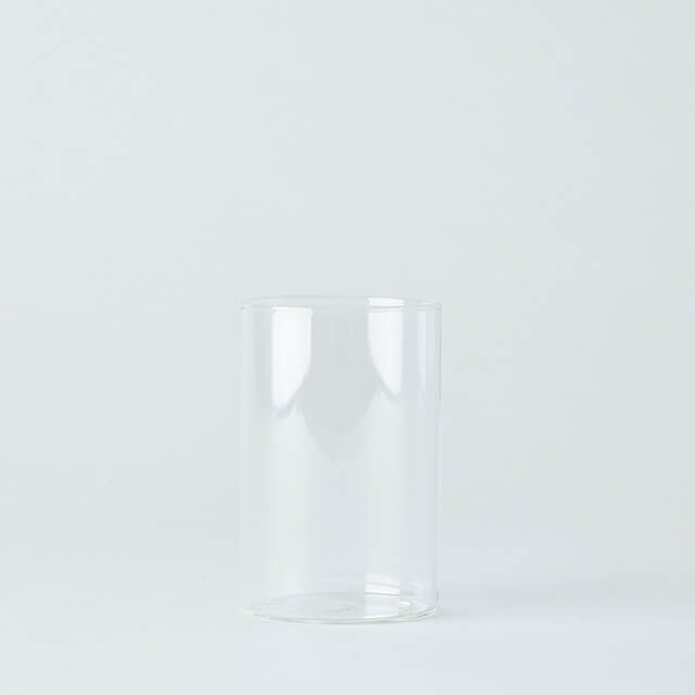 VISION GLASS M