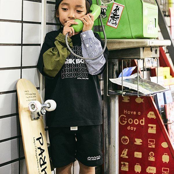 【オンライン限定】BIGBOY スケートボード ホワイト