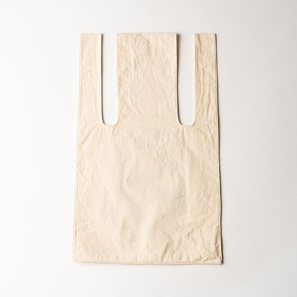 GEORGE'S 1989 KNOT BAG Sサイズ