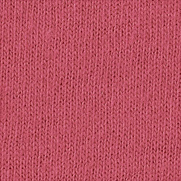 Comfort Colors / アダルトリングスパンTシャツ M クリムゾン
