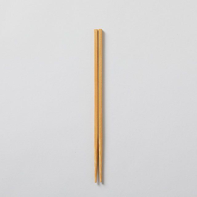 姫箸 十膳 すす竹