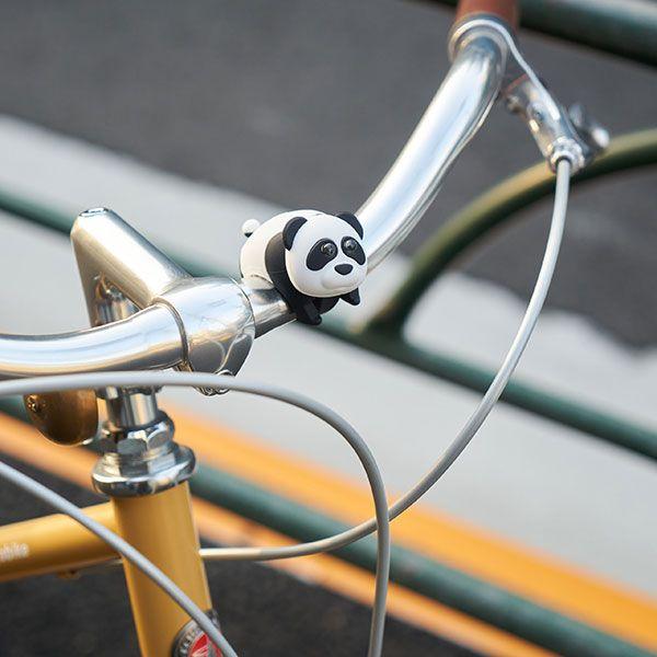 ズーニマルライト パンダ