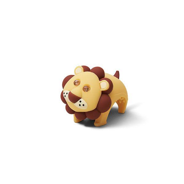 ズーニマルライト ライオン