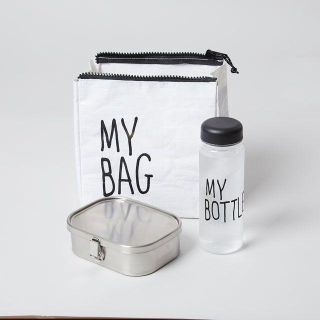 【オンライン限定】TODAY'S SPECIAL MY BAG & JUTE COLORED MINI MARCHE