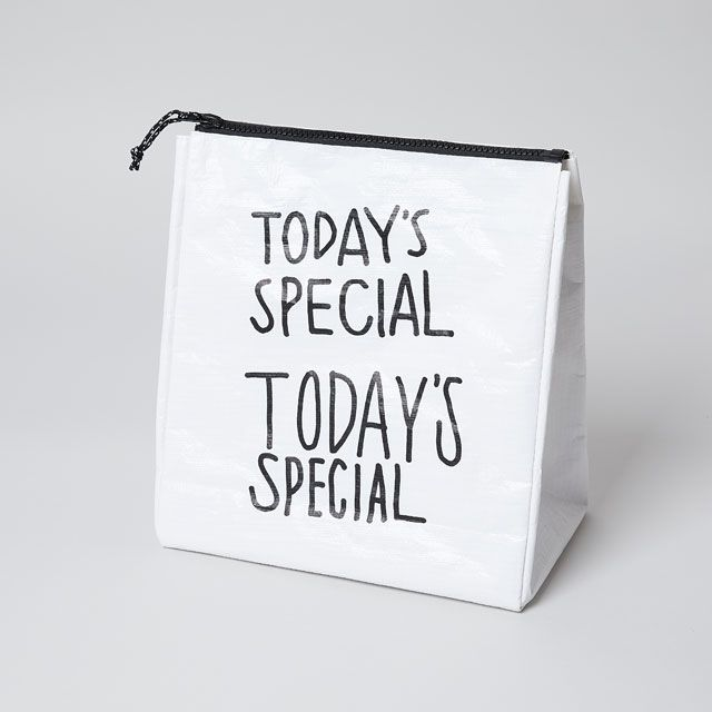 【オンライン限定】TODAY'S SPECIAL MY BAG & JUTE COLORED MARCHE