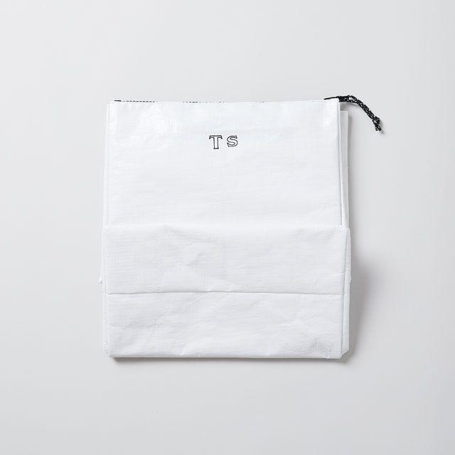 【オンライン限定】MY BAG & WARM COTTON MARCHE