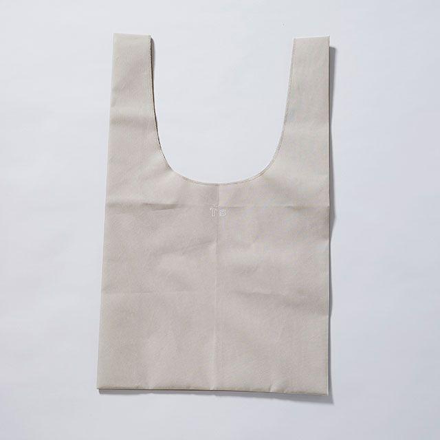 【2サイズセット】GRID MARCHE BAG 2SET