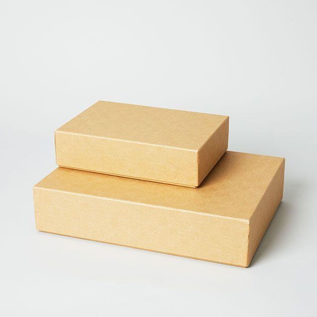 クラフトボックス S ブロック
