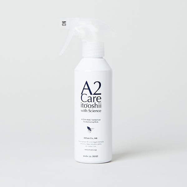 A2Care スプレー(除菌・消臭剤) 300ml