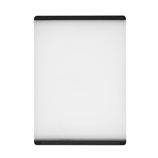 【オンライン限定】OXO/オクソー カッティングボード L