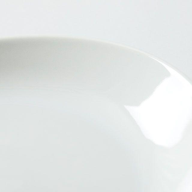 Saturnia チボリ ゴンドラプレート26cm