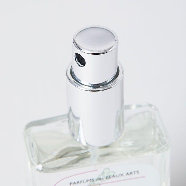 Syrinx 30ml / DAWN Perfume