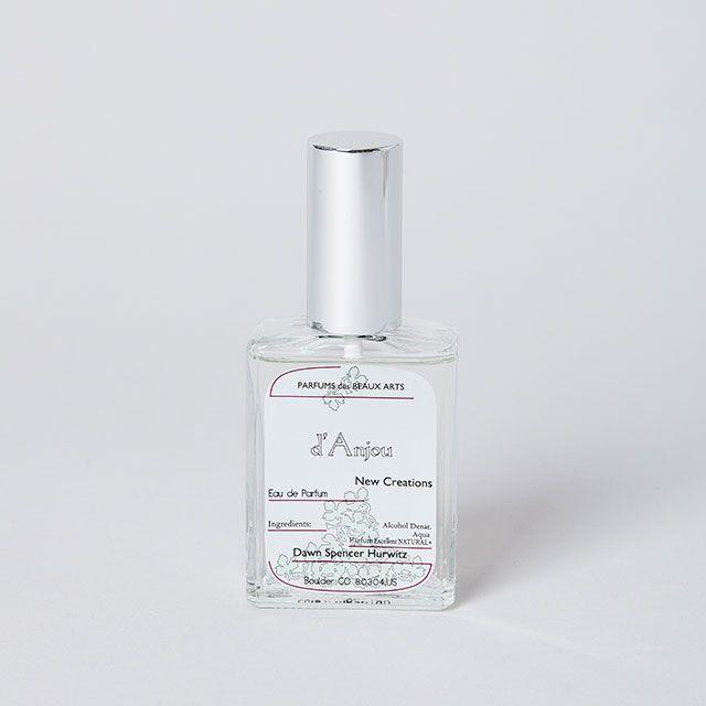 dAnjou / DAWN Perfume