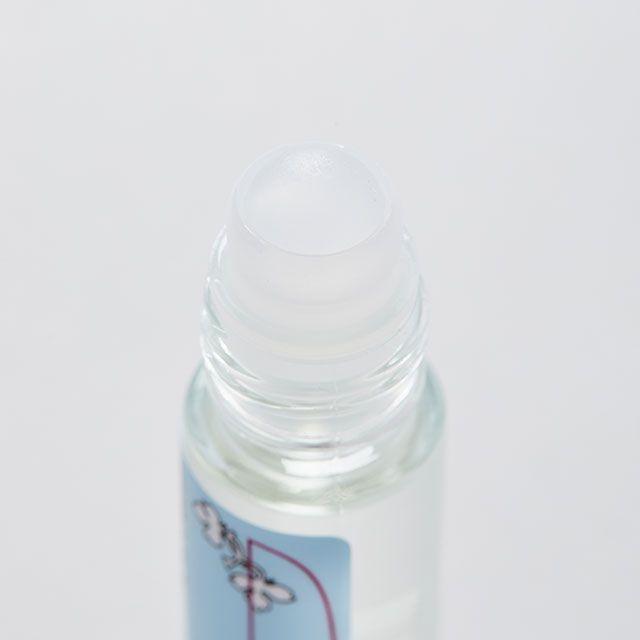 オイルパヒューム Bejmat / DAWN Perfume