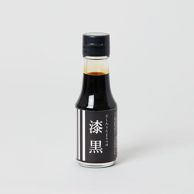 漆黒 / 山川醸造