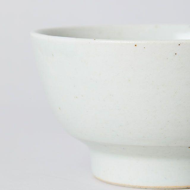 めし碗 青磁 堀江陶器×TODAY'S SPECIAL