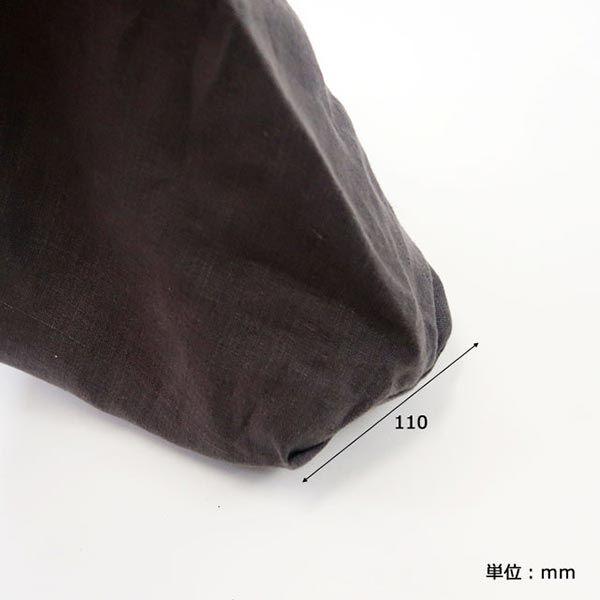 【オンラインストア限定】リリーバッグ S ベージュ