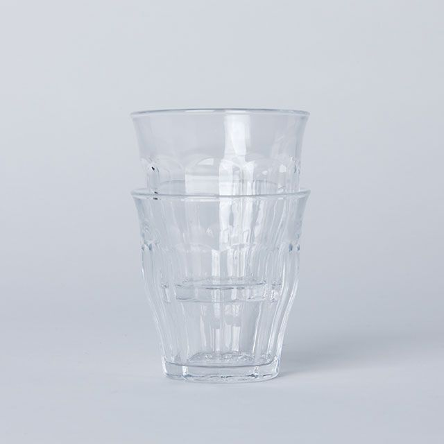 ピカルディ グラス 130ml / DURALEX