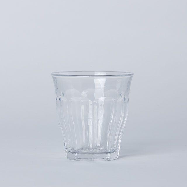 ピカルディ グラス 160ml / DURALEX