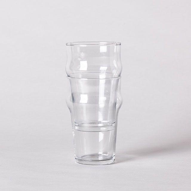 ノニックス グラス 290ml / DURALEX