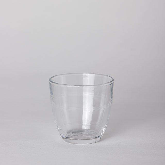 ジゴン グラス 160ml / DURALEX