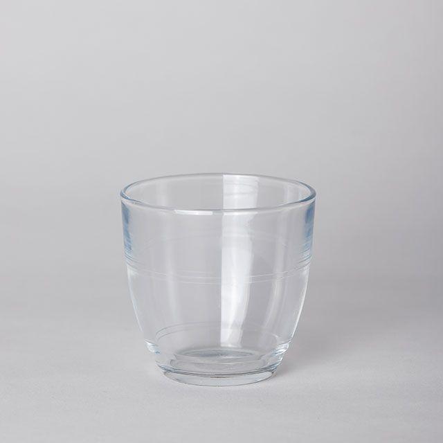 ジゴン グラス 220ml / DURALEX