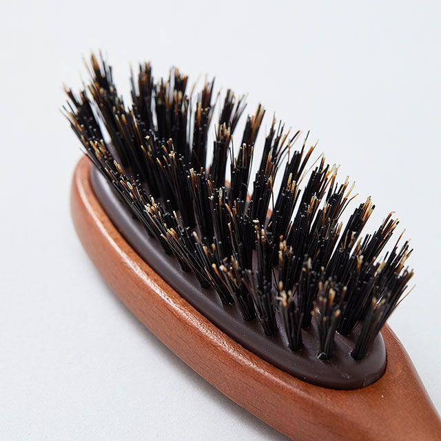 【GIFT SET】HAIR CARE SET