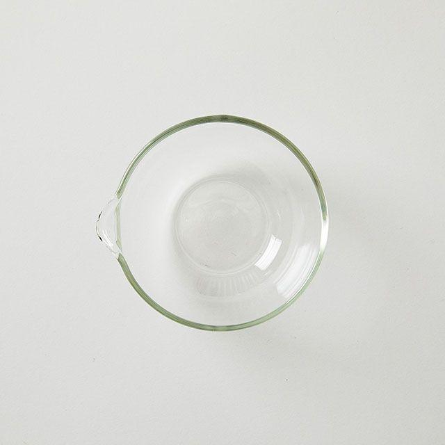 iwaki/イワキ リップボウル 3サイズセット