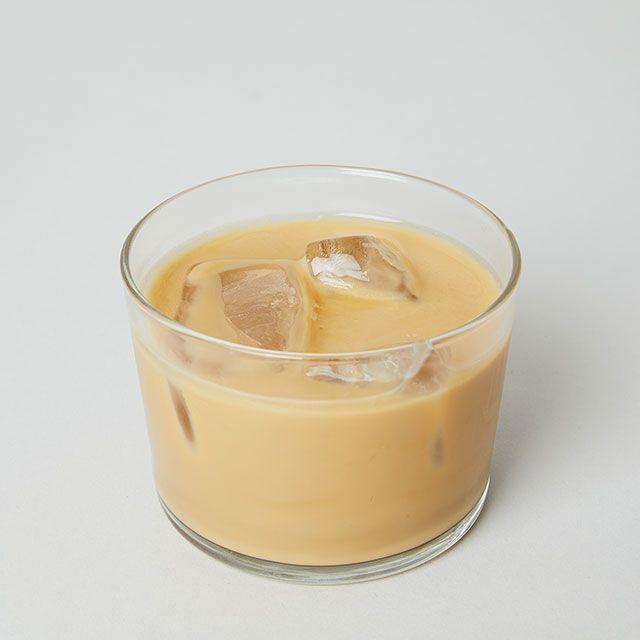 【GIFT SET】CAFÉ LATTE BASE SET