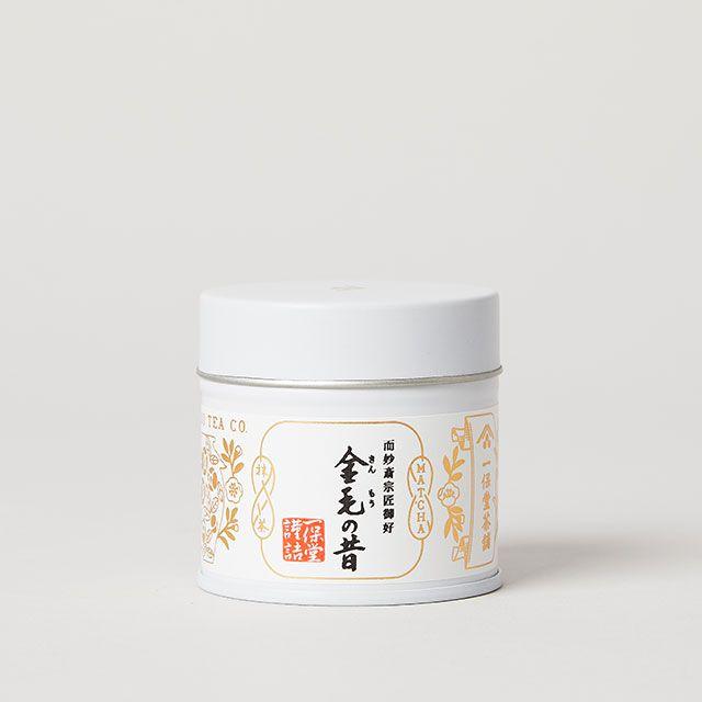 【オンライン限定】【GIFT SET】シャカシャカ抹茶 SET