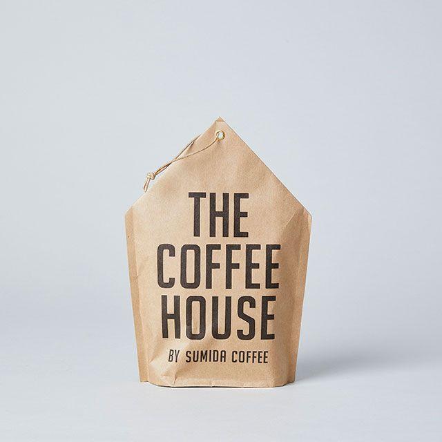 【オンライン限定】THE COFFEE HOUSE SET