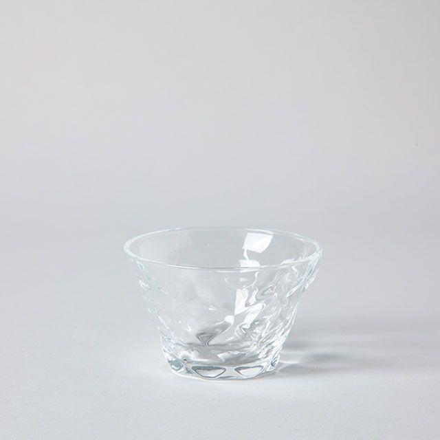 マエバ カップ ダイヤ / Luminarc