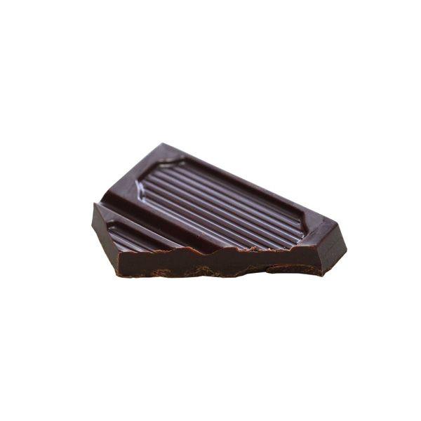 フェアトレードチョコレート 50g ペルー75%