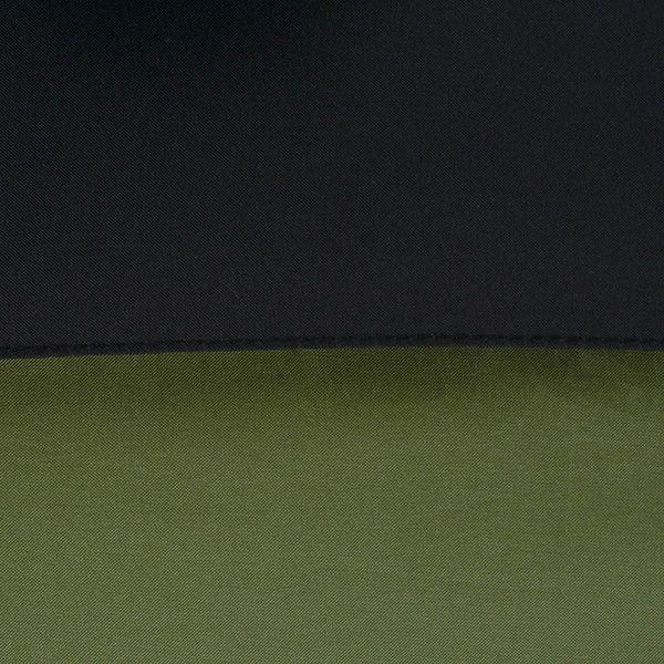 【オンライン限定】Wpc. バックプロテクトアンブレラ ブラック