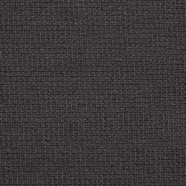 【オンライン限定】Wpc. アノラックレインポンチョ ダークグレー