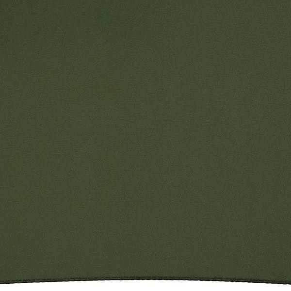 【オンライン限定】Wpc. UNNURELLA MINI 60 カーキ