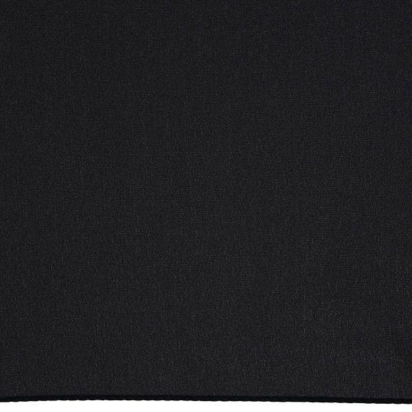 【オンライン限定】Wpc. UNNURELLA MINI 60 ブラック