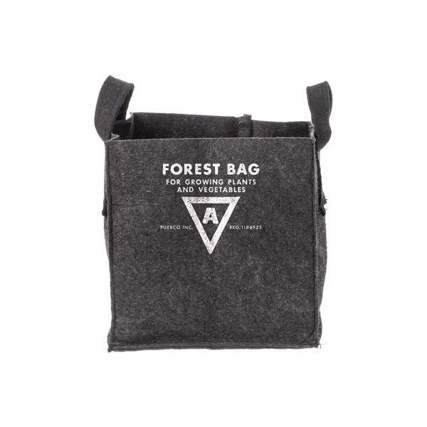 FOREST BAG レクタングル Mサイズ