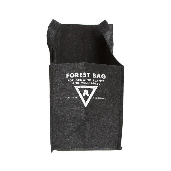 FOREST BAG レクタングル Lサイズ