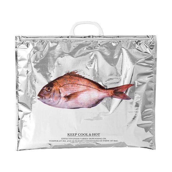 Thermal Bag Fish