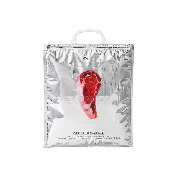 Thermal Bag Meat