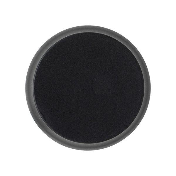 ALLDAY 360ml ブラック