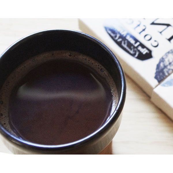 INIC coffee ショコラ×カカオ