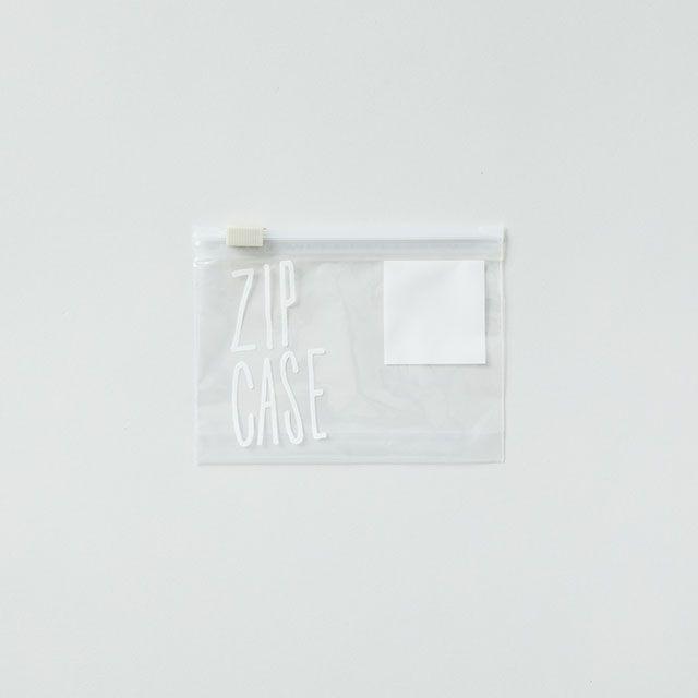 【ネコポス対応】ZIP CASE SS