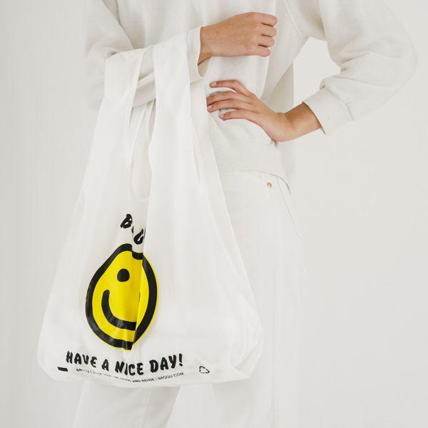 BAGGU Standard Bag Thank You
